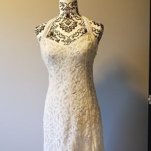Betsey Johnson/Perfect Bridal Shower dress! Size 6